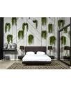 חדר שינה קומפלט מדגם ניתאי